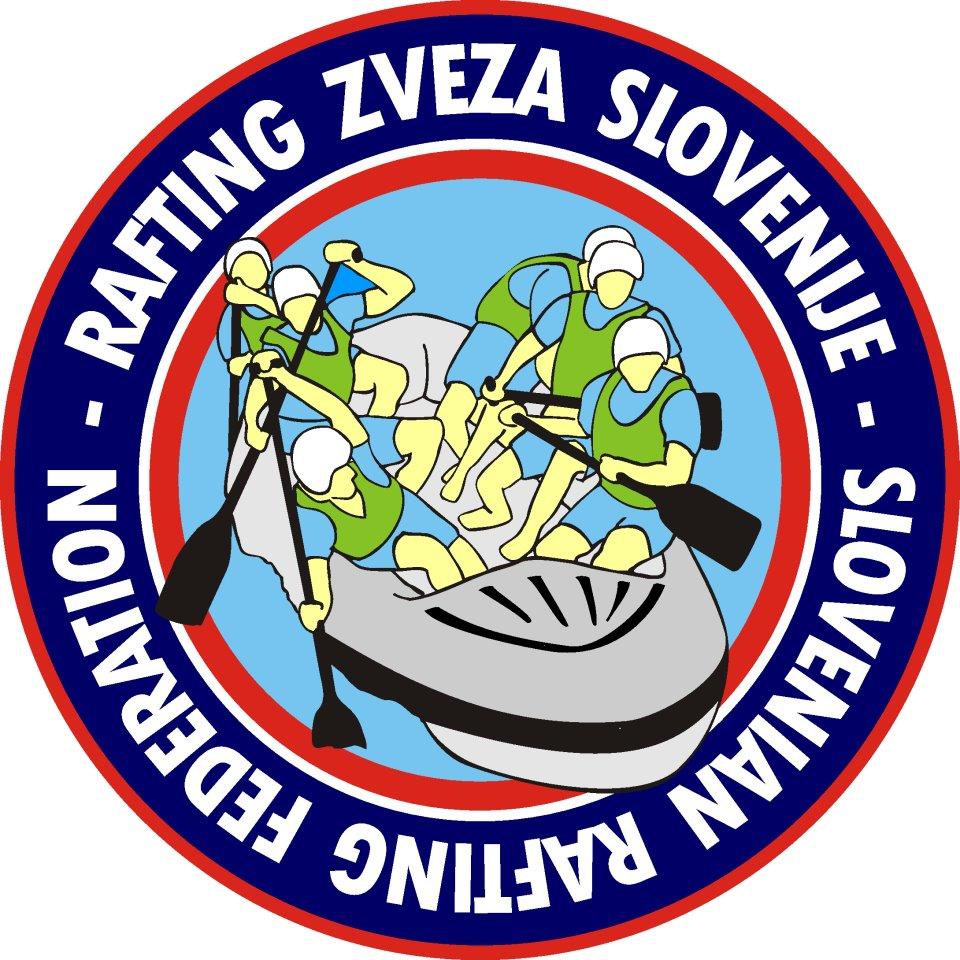 rafting_zveza_logo