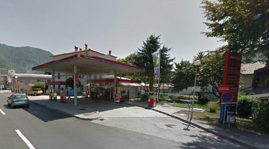 Petrol_Tolmin