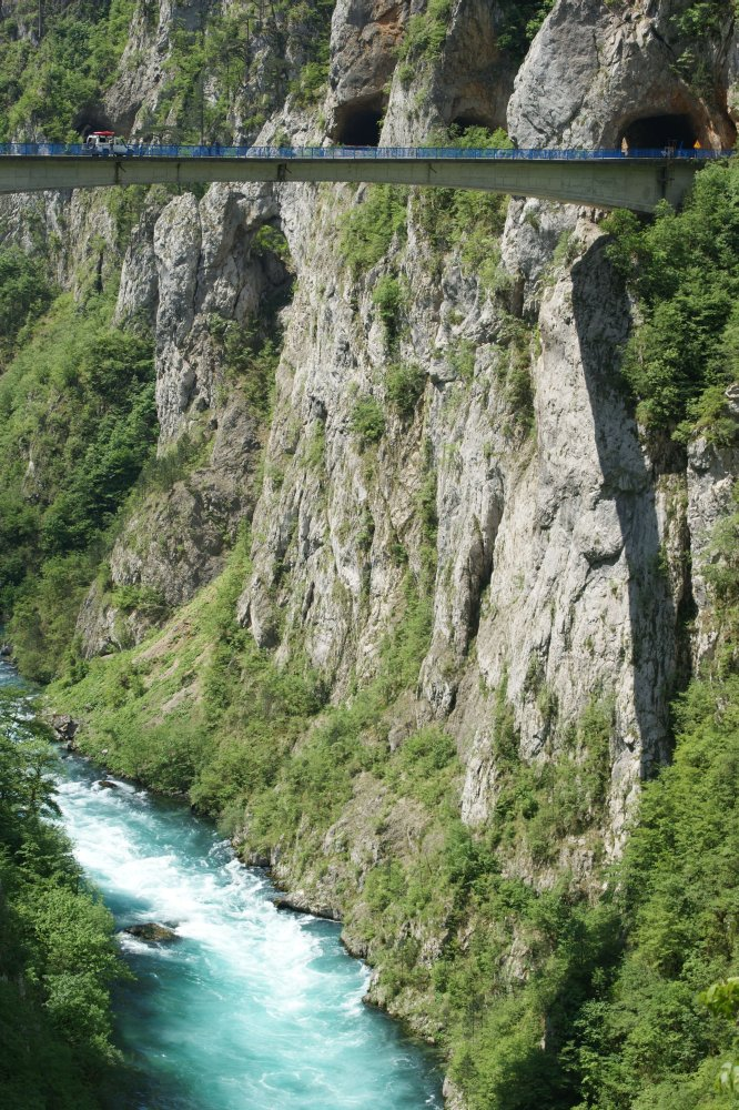 montenegro_002