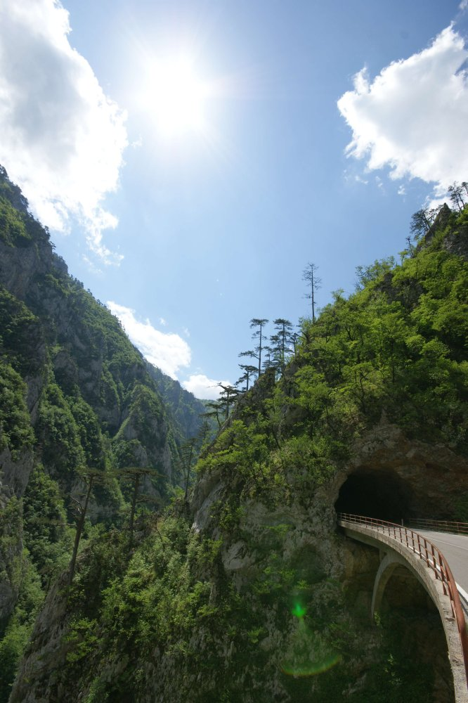 montenegro_003