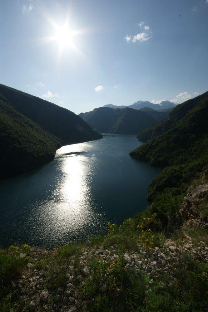 montenegro_006