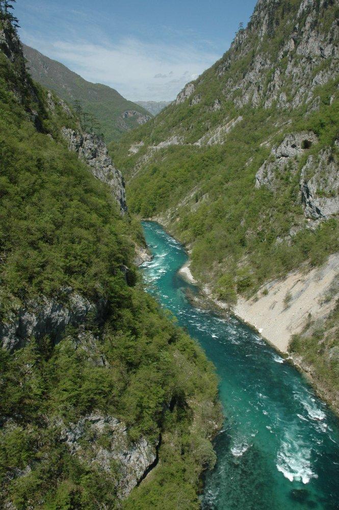 montenegro_010