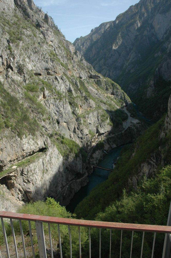 montenegro_012