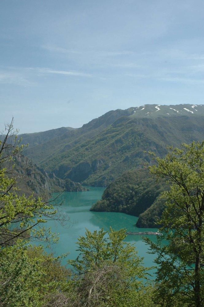 montenegro_013