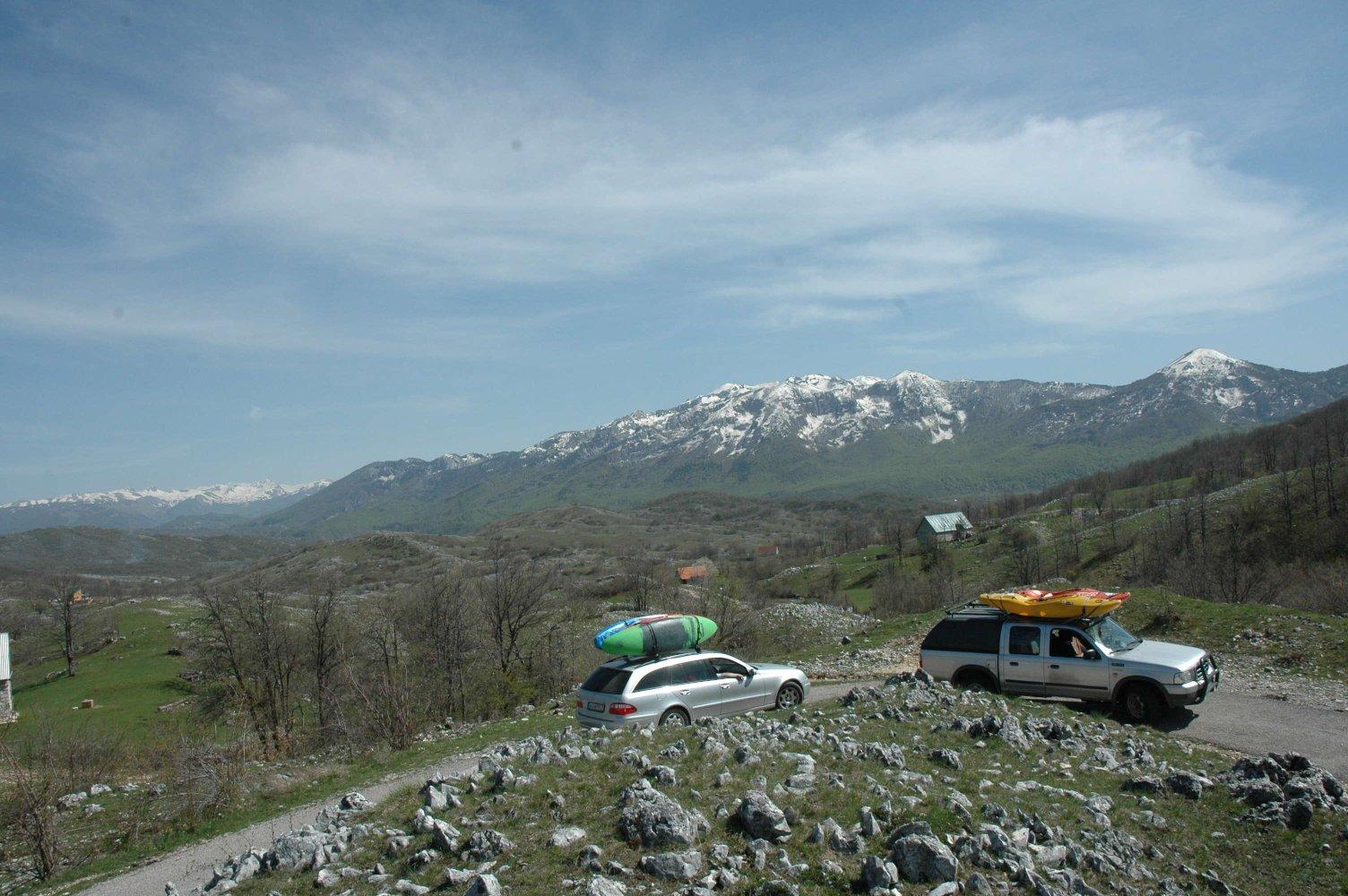 montenegro_014