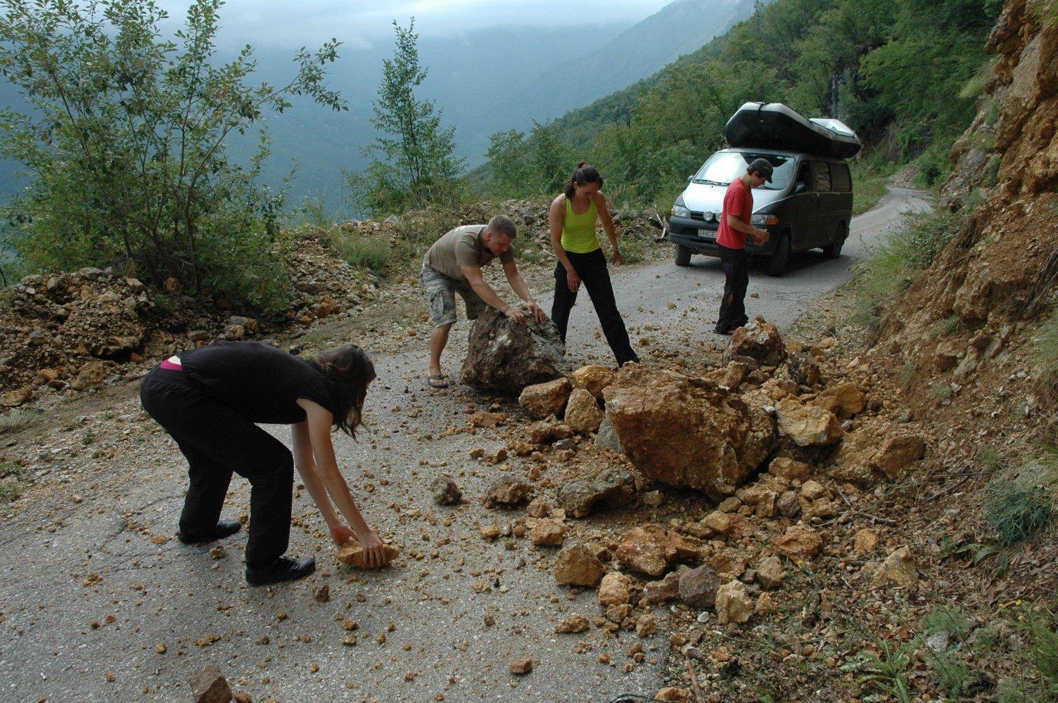 montenegro_019