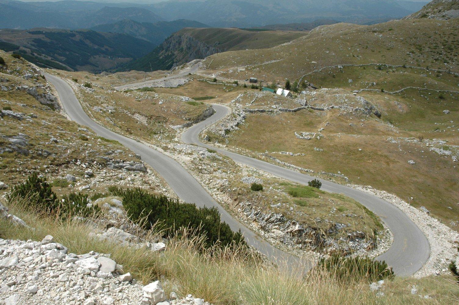 montenegro_022