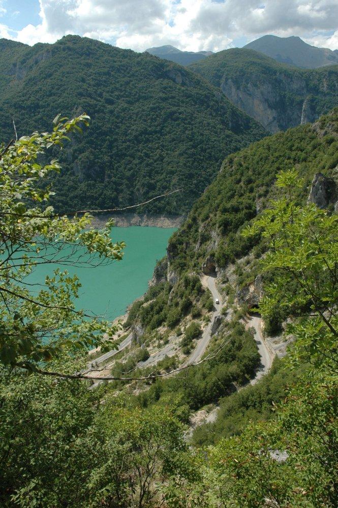 montenegro_024