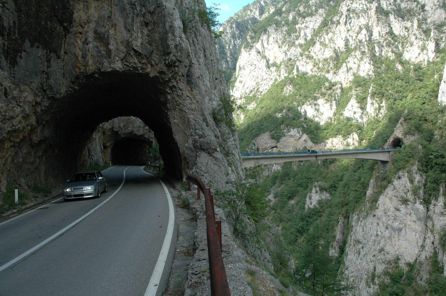 montenegro_025