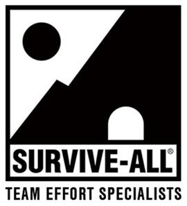 Surviveall_logo