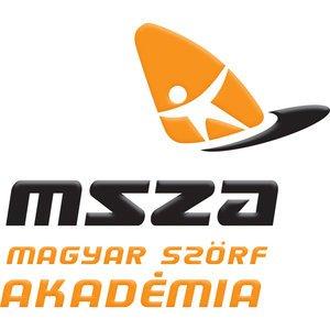 msza_logo